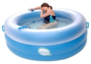 0022503_birth-pool-in-a-box-personal-use_300